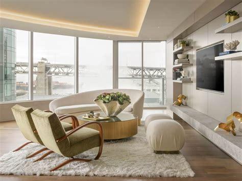 design ideas  redecorating  living room