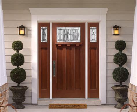 all about windows doors barrington 174 fiberglass entry doors all weather windows