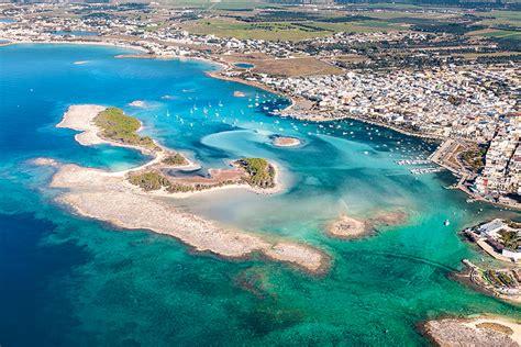 vacanza porto cesareo casa vacanze porto cesareo ungaretti resort