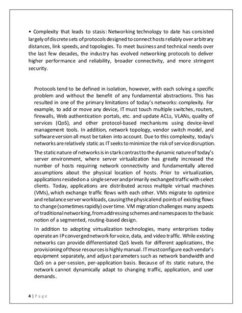 wms iv sle report wais sle report 28 images sle mmpi 2 report read book