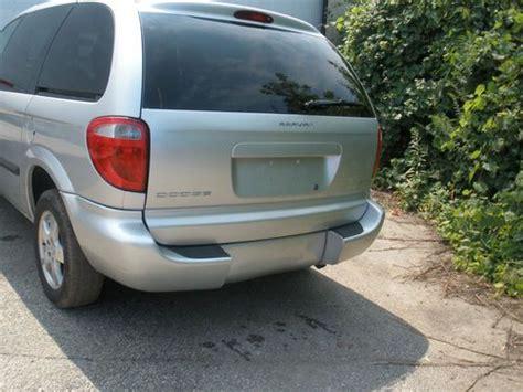 how to fix cars 2006 dodge grand caravan navigation system purchase used 2006 dodge grand caravan mini passenger van 4 door 3 3l wheelchair minivan in lake
