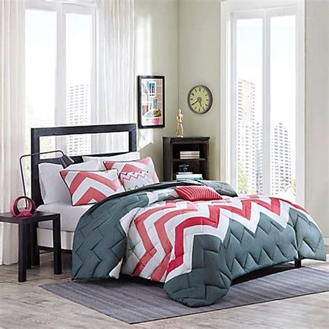 Cozy Soft Bed Set Cozy Soft 174 Cade Reversible Comforter Set Bed Bath Beyond