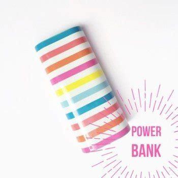 how do i revive a dead battery battery life saver | autos post