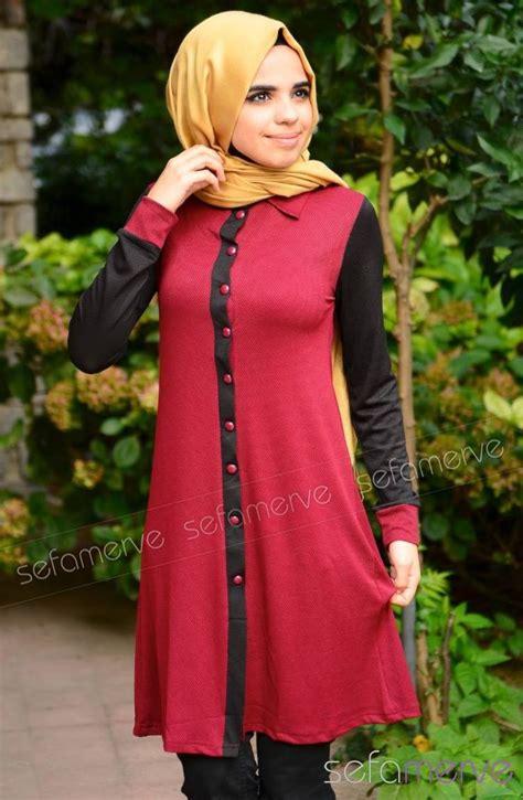 Danskin Tunik Muslim Black Print 17 best images about summer sleeve on