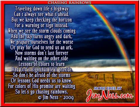 chaising rainbows welches image hat chasin rainbows bewertungen