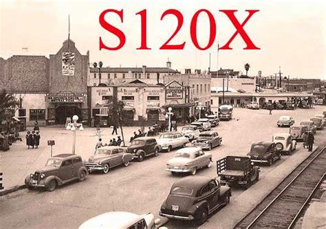 Fotos Antiguas Nogales Sonora   fotograf 205 as antiguas de sonora nogales fotograf 237 as antiguas