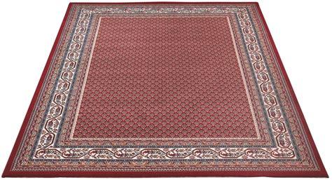 shop teppiche teppiche shop gamelog wohndesign