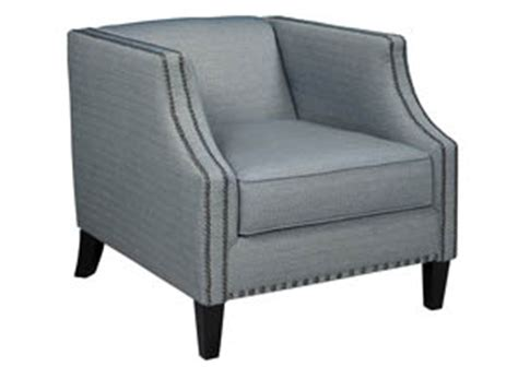 s potatoes furniture stores lavernia s potatoes furniture stores lavernia navy sofa