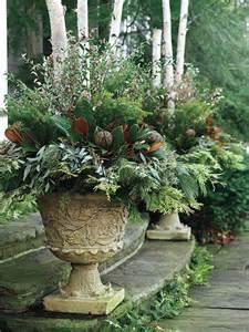 garten inspiration garden inspiration the curtis casa