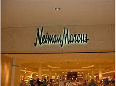 Another Round of Job Cuts Signals More Bad News at Neiman ... Neiman Marcus Sale
