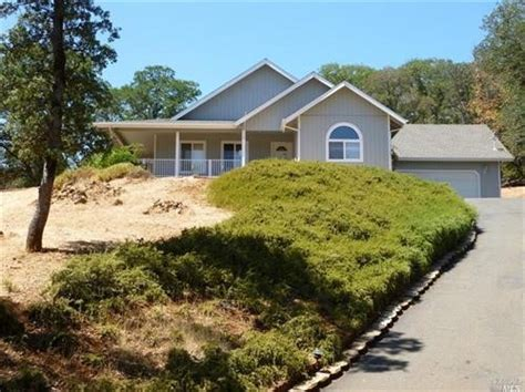 2585 eastlake dr kelseyville california 95451 reo home
