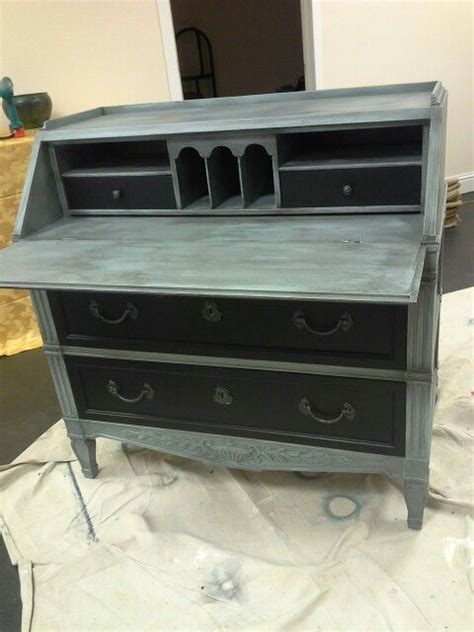 vax d table for sale 11 best chalk painted furniture for sale images on