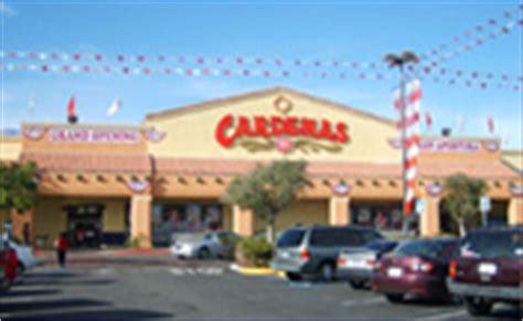 cardenas market in concord ca cardenas markets