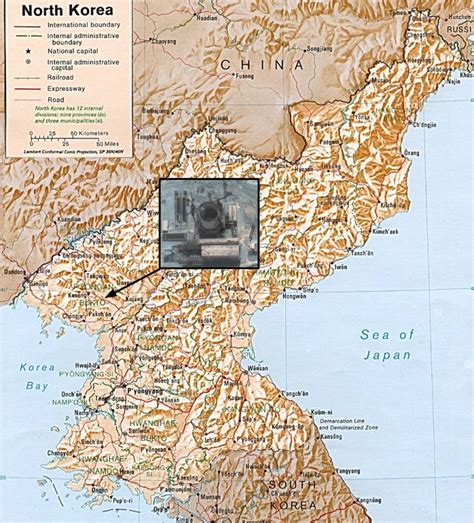 List Of Home Magazines Taechon North Korea