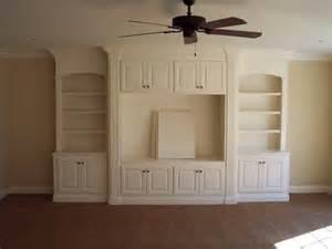 Decorate Bathroom Shelves » New Home Design