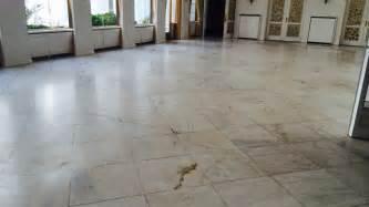 marmor steinboden marmor schleifen polieren f 252 r neuen glanz bosus