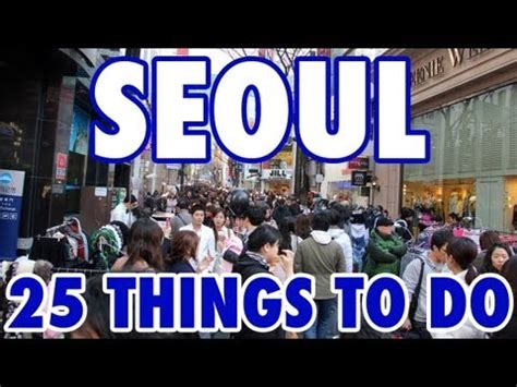 the top 10 things to do in seoul tripadvisor seoul things to do in seoul korea best guesthouse in seoul