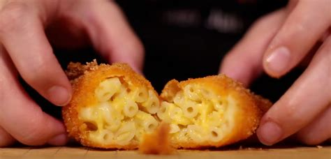 Mac N Cheetos the recipe for burger king s mac n cheetos is yours now