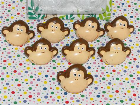 Monkey Drawer Pulls by Sold Awaiting Feedback Monkey Drawer Pulls Cabinet Door
