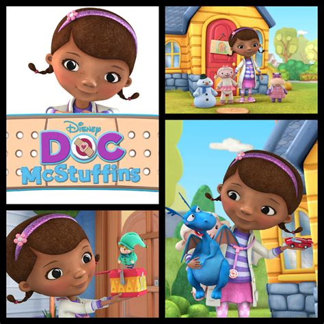 doc mcstuffins playhouse singapore mom blogger irenesoh disney junior premires