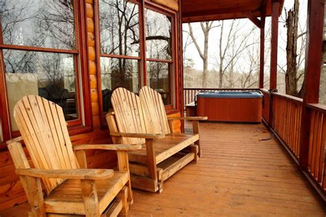 Helen Ga Cabin Rentals On River by River Wilds Helen Ga Cabin Rentals Cedar Creek Cabin