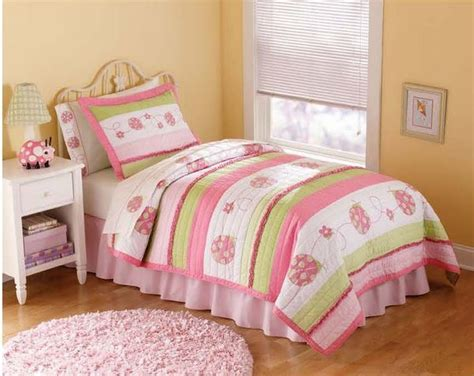 bedding sets for kids china girl bedding set kids bedding set china quilt