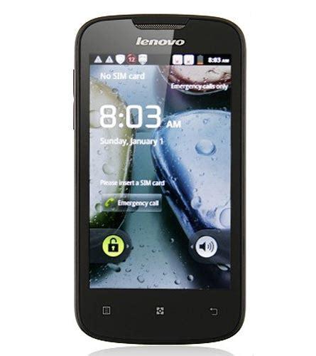 Touchscreen Ts Lenovo A690 A 690 A 690 lenovo a690 handset detection