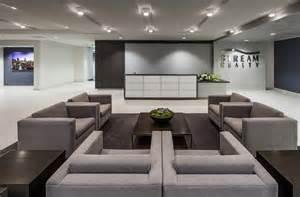 best fresh modern home office color ideas 17130