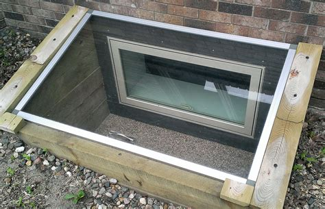 secure basement windows 3 tips to secure your basement window mr locksmith calgary