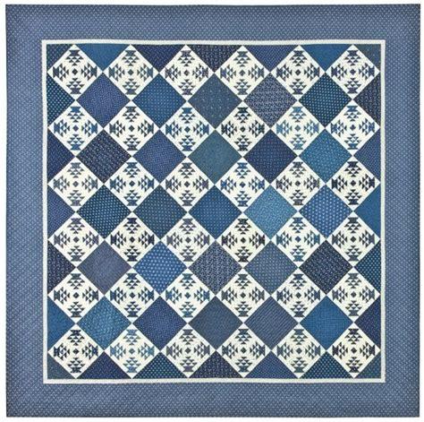 nellie s wedding quilt pattern