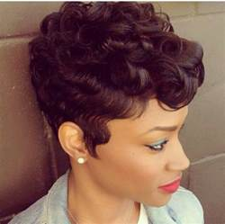 27 pieces black hairstyles photos find a wig or 27 piece to create this style omg not on