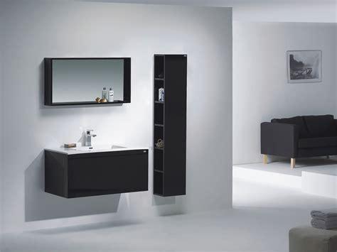 cfm for bathroom