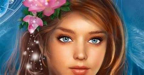 enero 2012 el interior secreto astroreth un lugar para el crecimiento personal y la salud