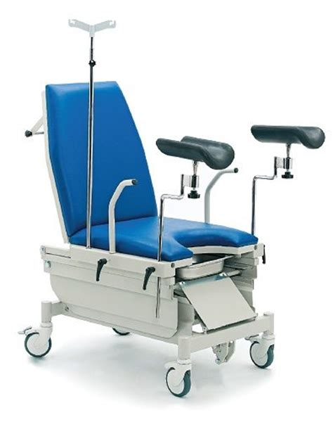 gynaecology examination couch turkish gynecological examination couch with three
