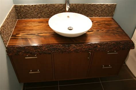 bathroom vanity tops ideas options in bathroom vanity tops pickndecor com
