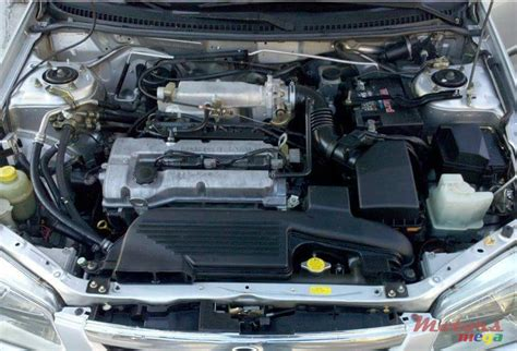 used mazda 323 complete engines for sale 1999 mazda 323 for sale 110 000 rs ajmal bel ombre mauritius