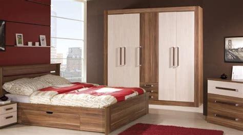 royal bedroom collection j d furniture sofas and beds royal bedroom set