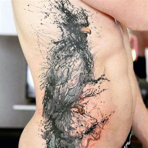side tattoo ideas for men best 25 s side tattoos ideas on side
