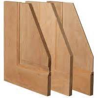 Cherry Wainscoting Panels by Wood Wainscoting Buy Wood Panels Wood Planks In Oak