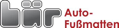 fussmatten logo besticken fu 223 matten bestickt stick logo porsche cayenne po536 2011