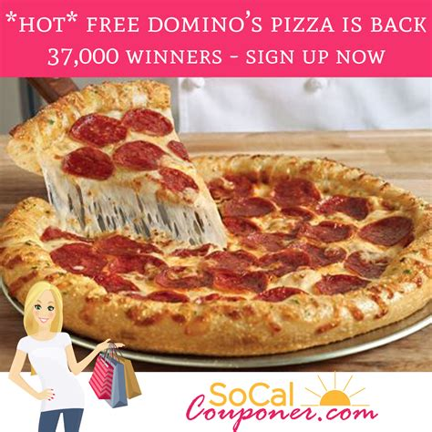 domino pizza offer today dominos coupons dominos pizza welcome to the domino s
