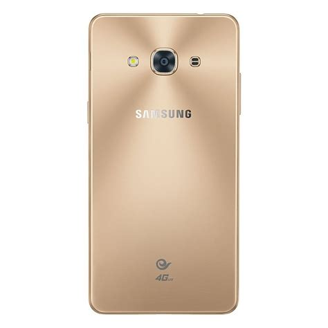 Samsung J3 Gold samsung to release the next generation of galaxy j3 on june 18