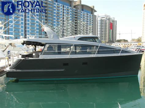 yacht for sale dubai new and used boats for sale in dubai uae yacht charter
