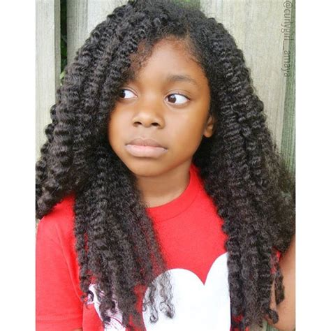 casual natural hairstyles the beauty of natural hair board the beauty of natural