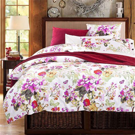100 Cotton Bedding Sets King Size 4pc Duvet Cover Without 100 Cotton Bedding Sets King