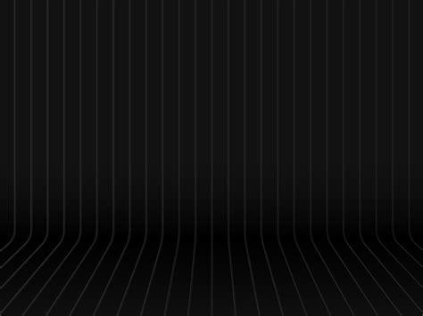 black and white pinstripe wallpaper black monochrome pinstripe 1600x1200 wallpaper art