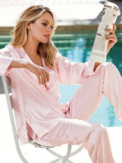 Set Js Morning 2pm 39 best p j s images on pjs pajamas and bedding