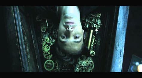 the ghostmaker film the ghostmaker trailer youtube