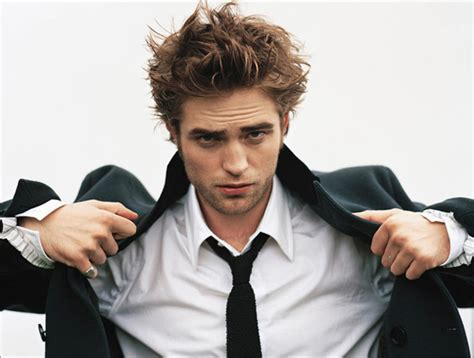 rob pattinson news today i m for another twilight says robert
