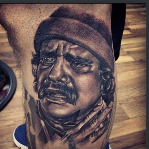 tattoo chicano pinterest 12 best images about chicano arte tattoos on pinterest